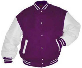Set in sleeves, varsity jackets, varsity jackets with set in sleeves